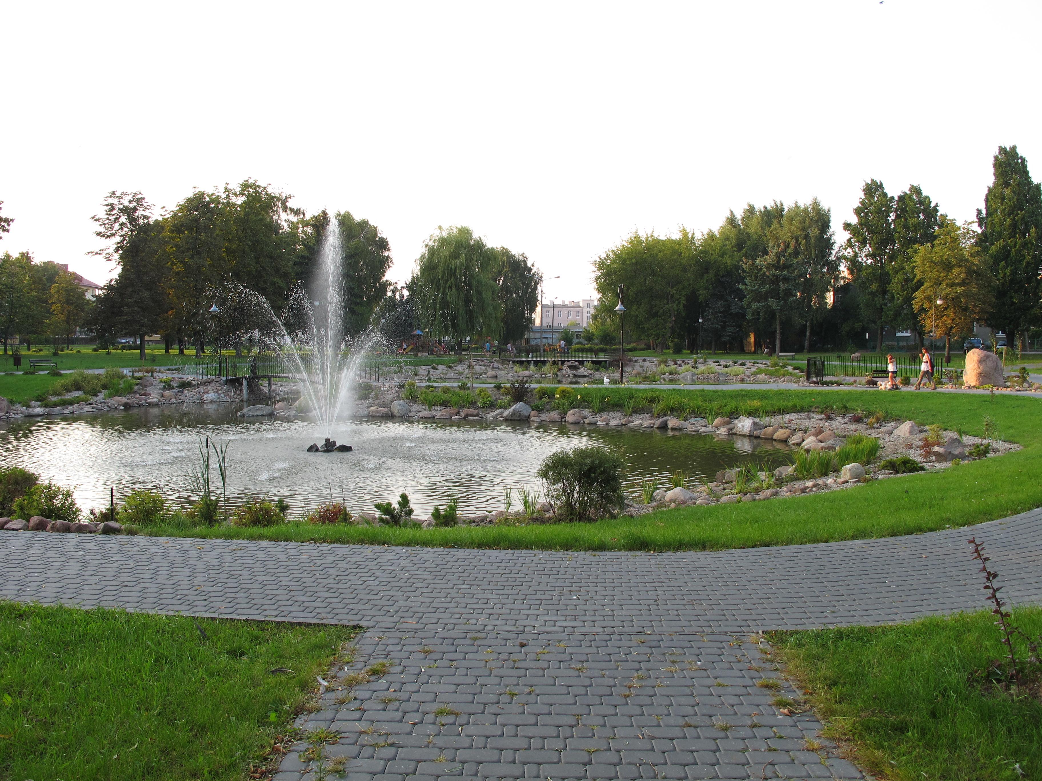 europe cities with Wysokie Mazowieckie on Lubraniec also Brzeziny further Wysokie mazowieckie further Azerbaijan 1400 likewise Ruska Federace Images.