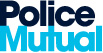 Police Mutual.jpg