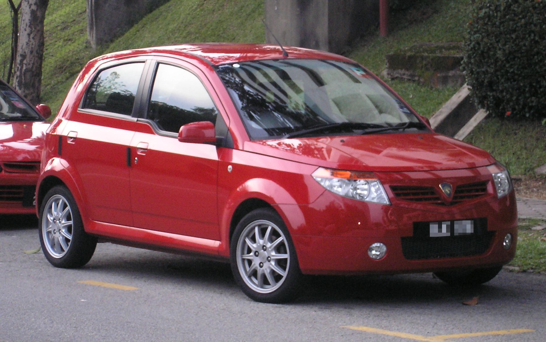 Proton Savvy Wikipedia Renault Kangoo Fuel Wiring Diagram Pdf