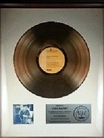 RCA Records - Wikipedia