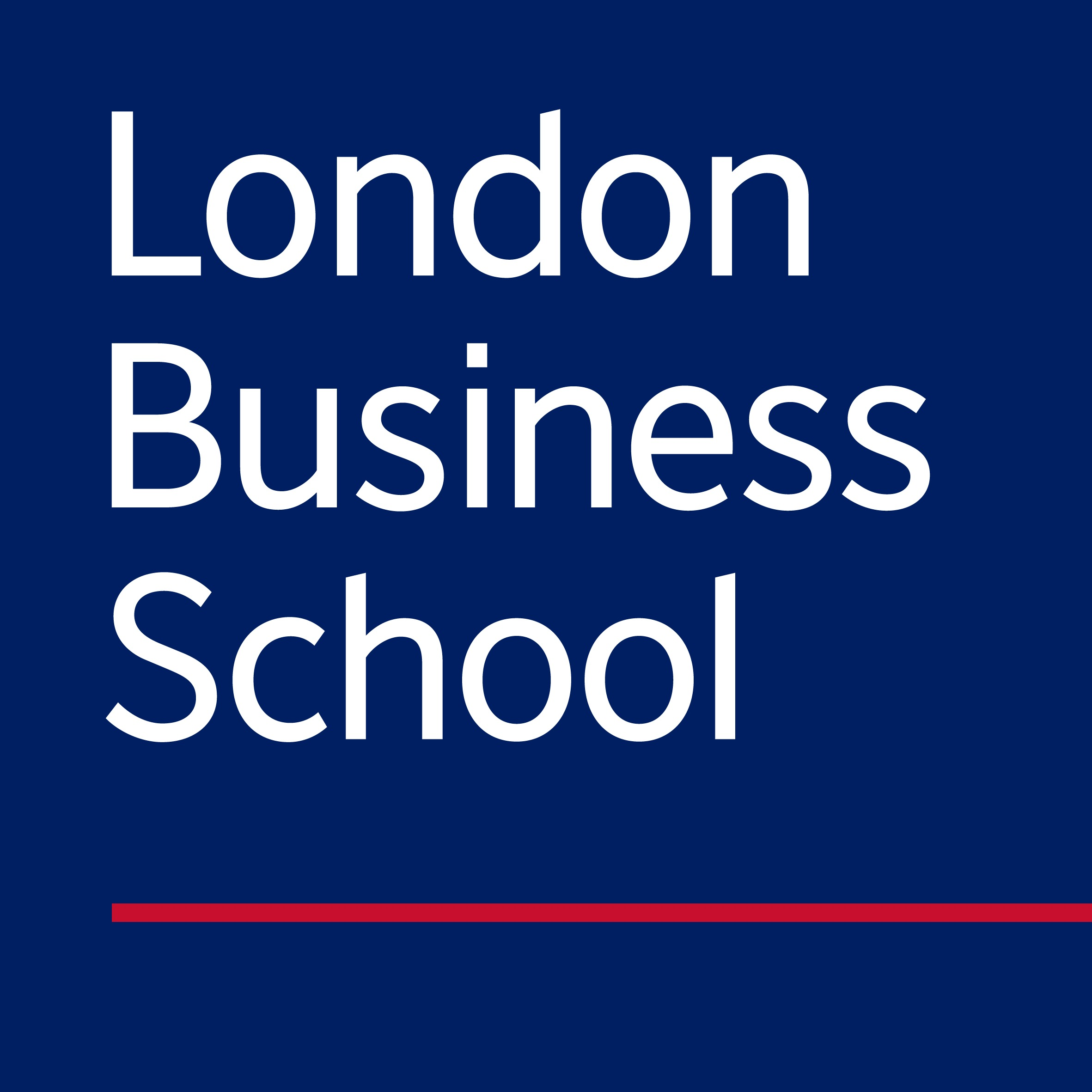 London Business School - Wikipedia
