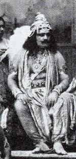 File:Raja Sandow in Harischandra (1932).jpg
