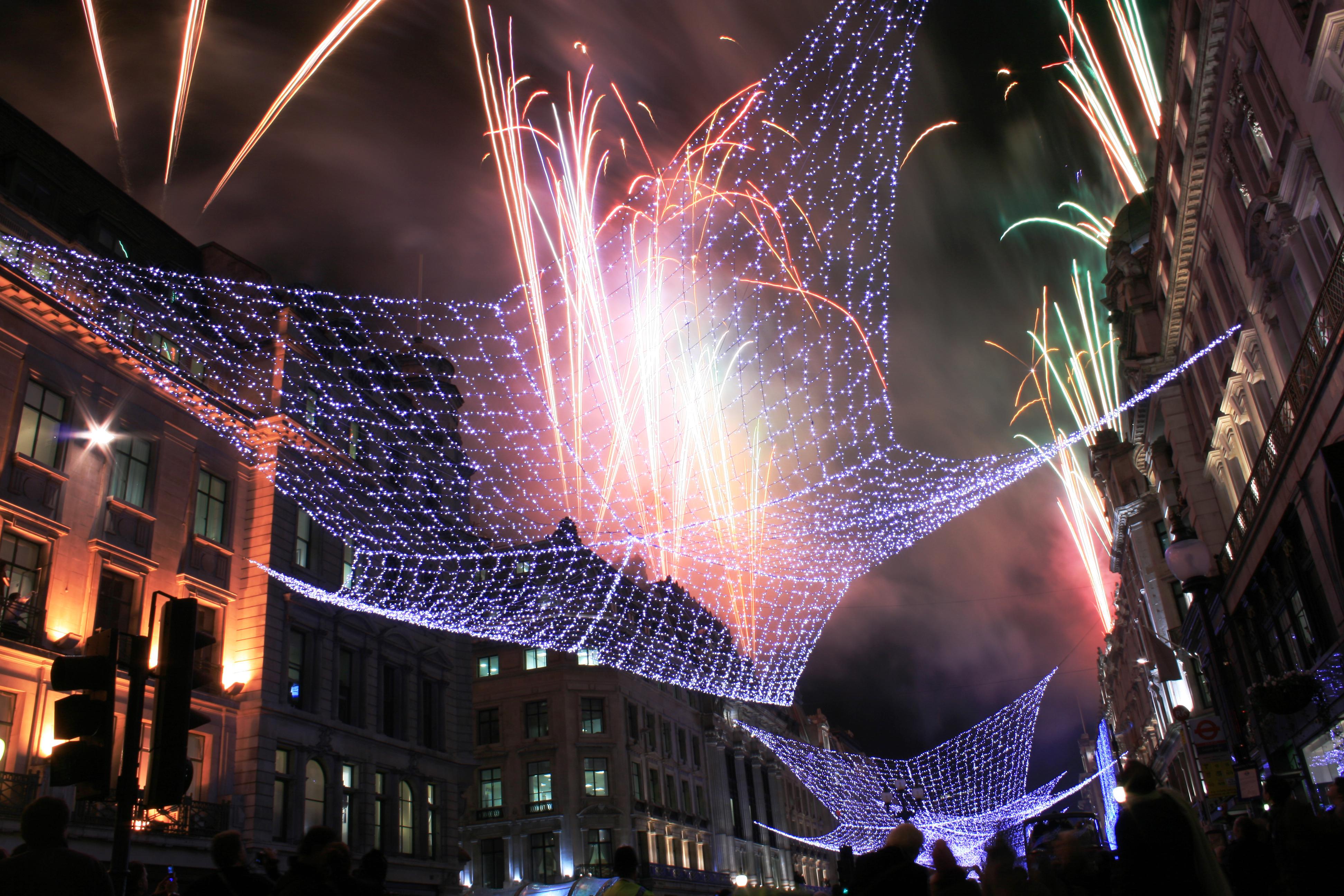 fileregent street christmas lights switched onjpg