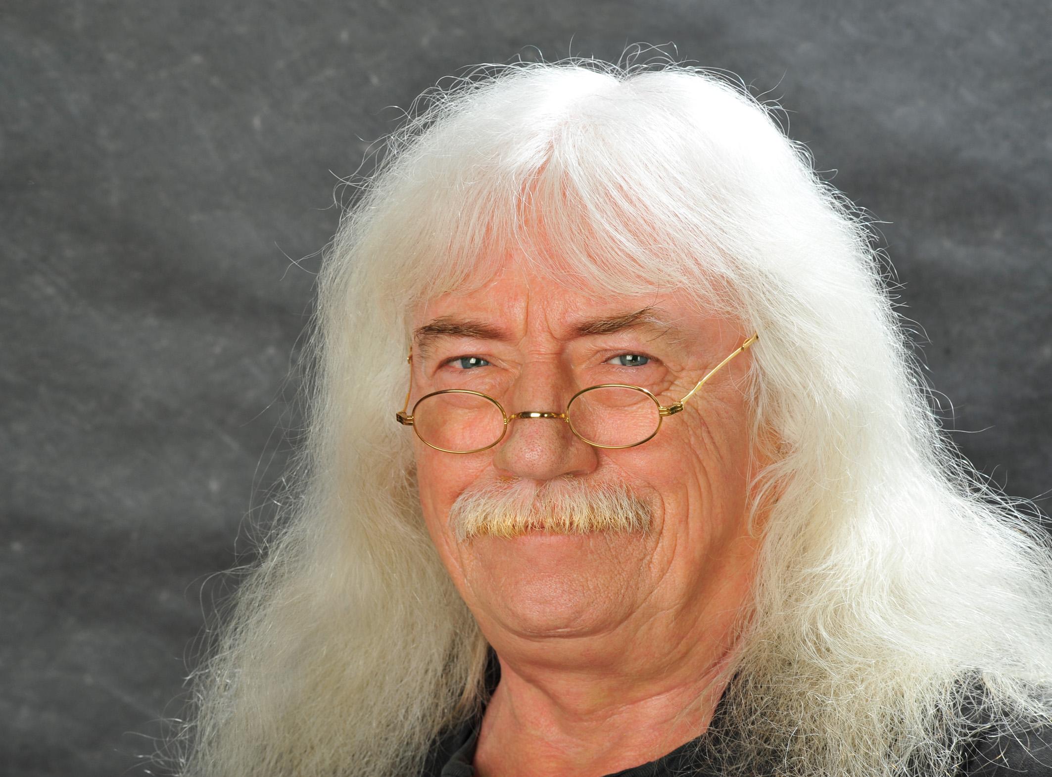 Reinhard Lakomy Größe
