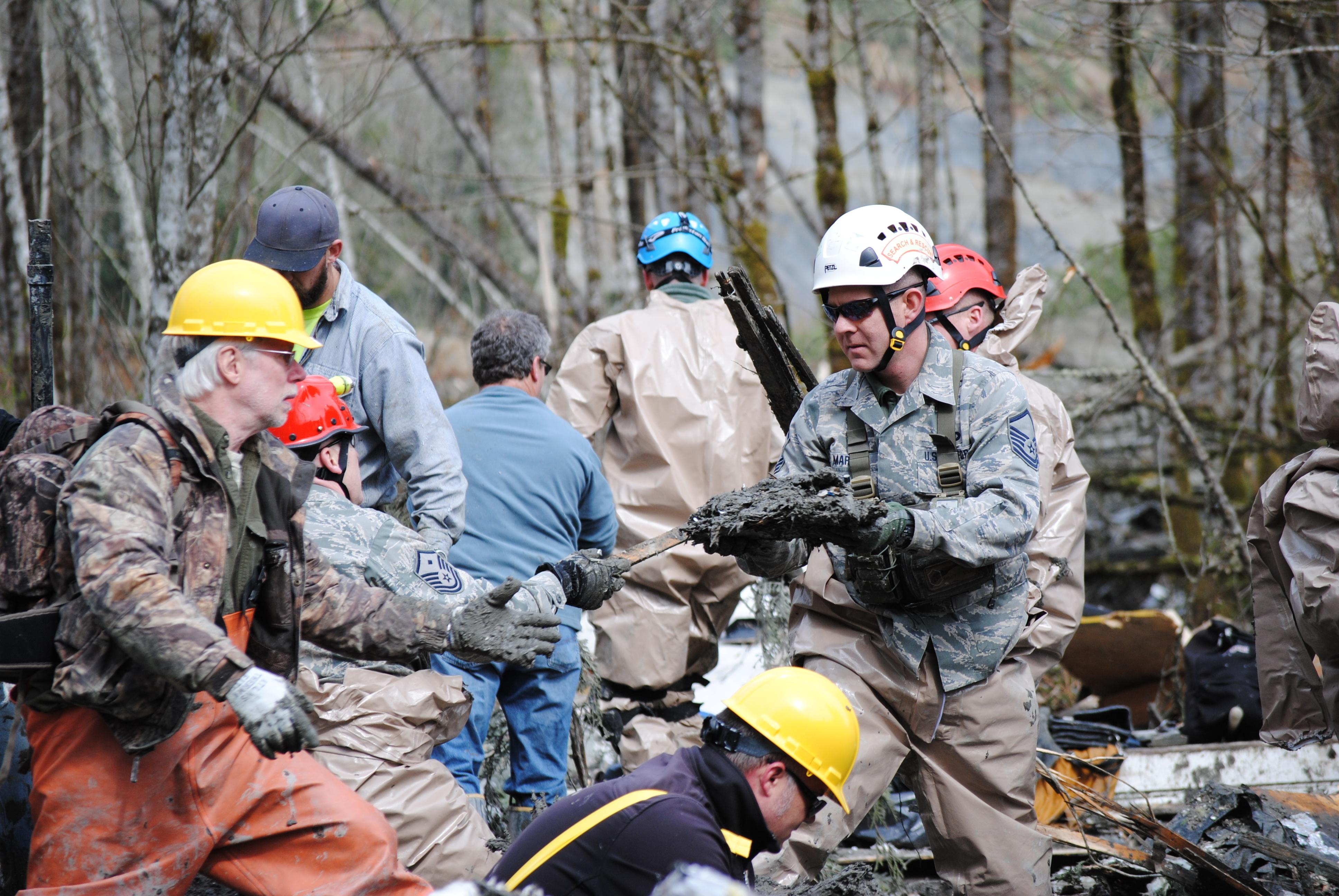 dd_rescue utility - Kurt Garloff - Consulting