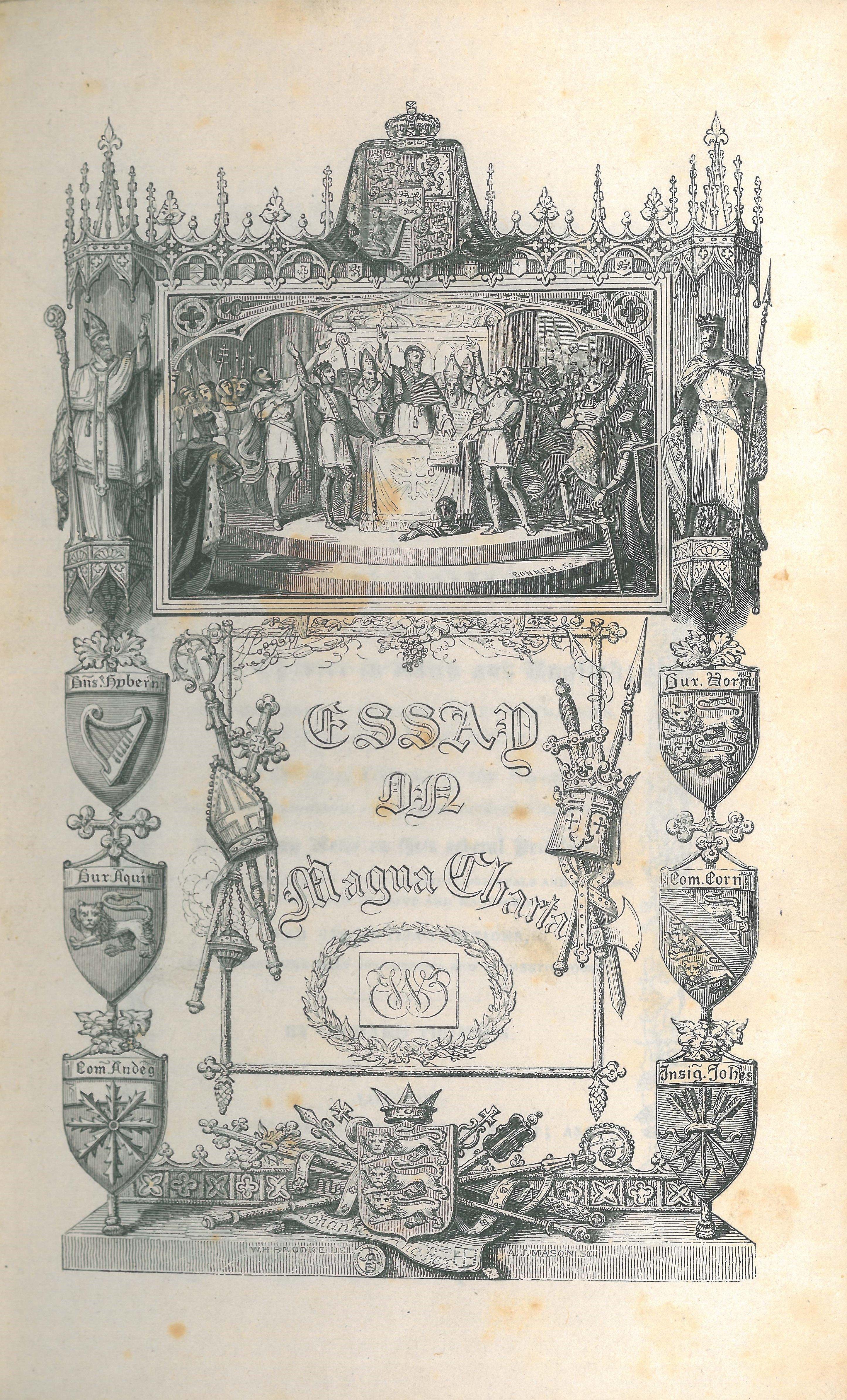 Frankenstein and society essay