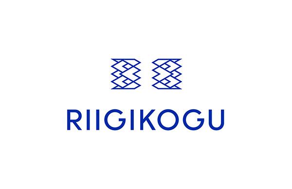 Pildiotsingu riigikogu logo tulemus