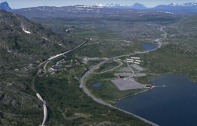 Riksgrnsen Wikipedia