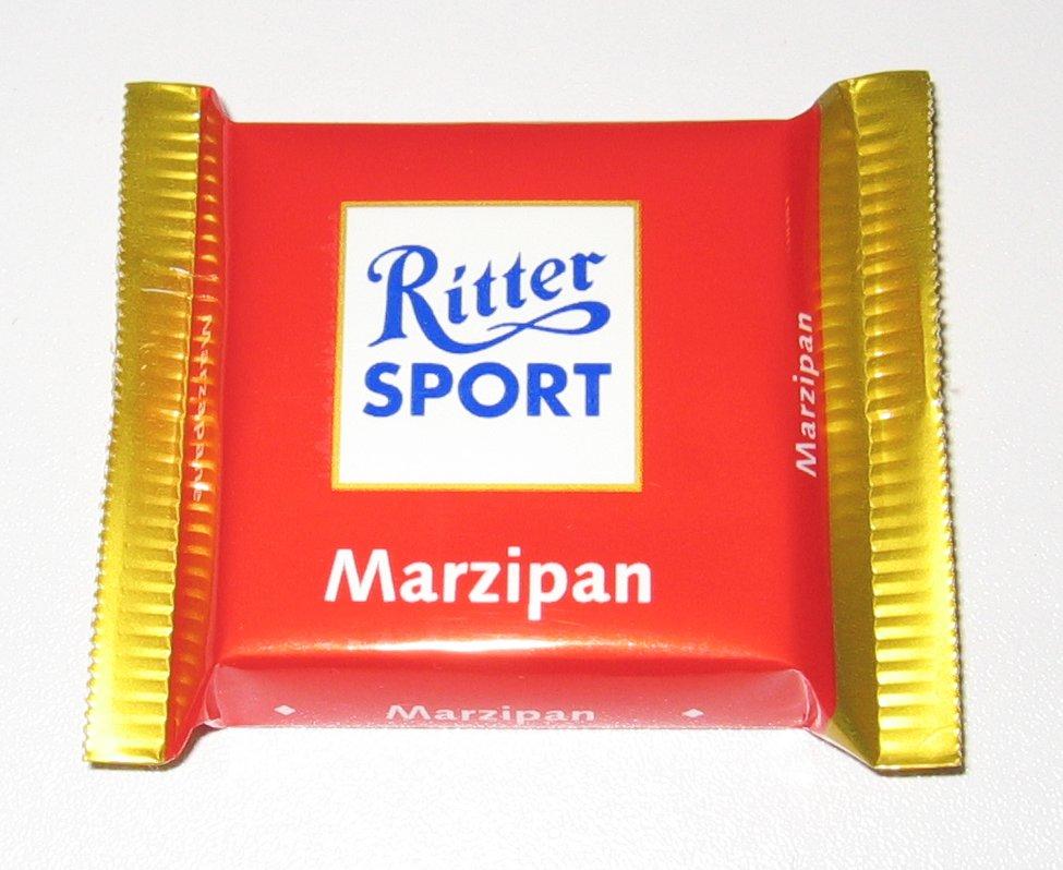 File:Ritter Sport Mini.JPG