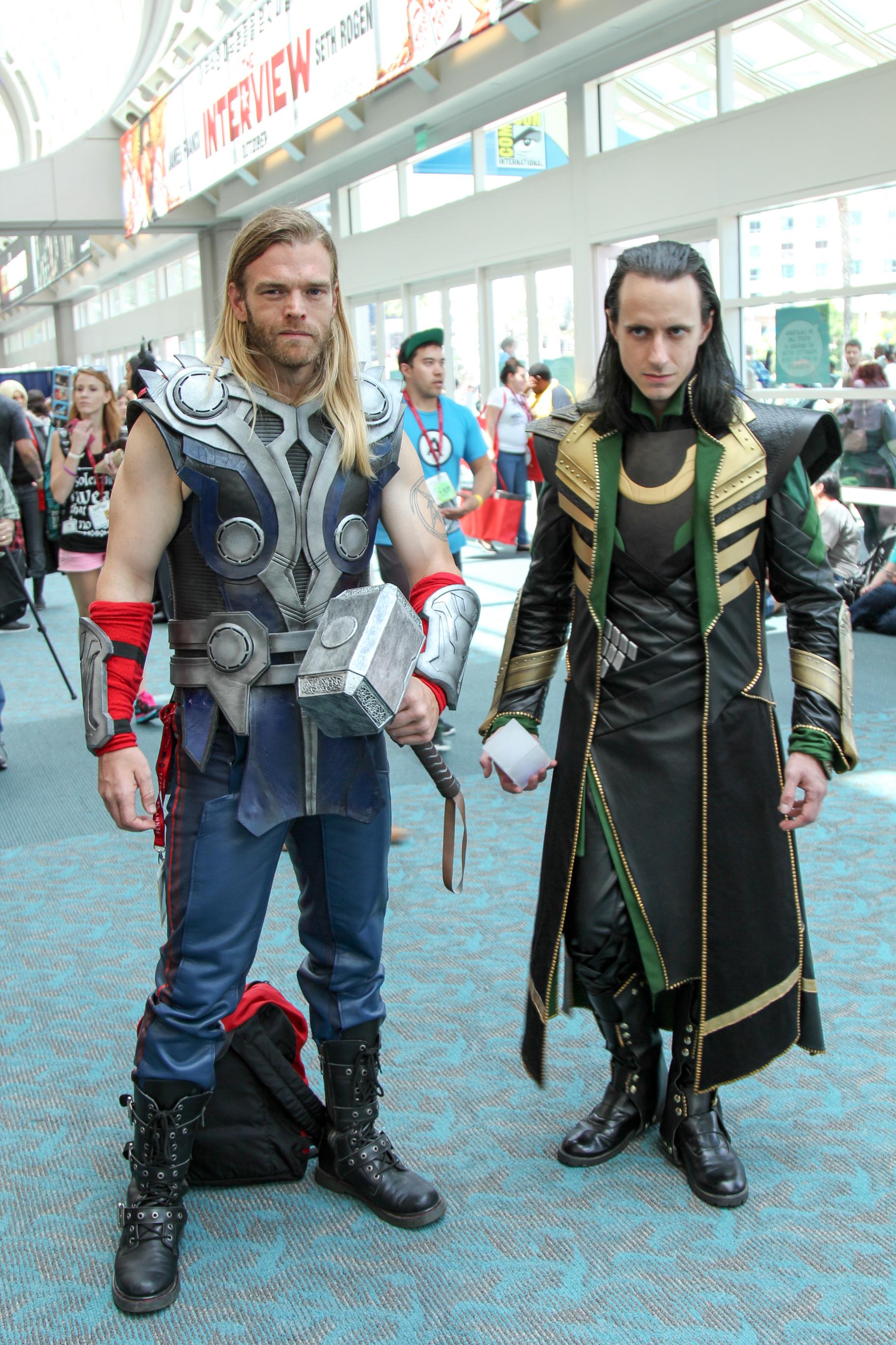 Avengers Endgame Betting Odds