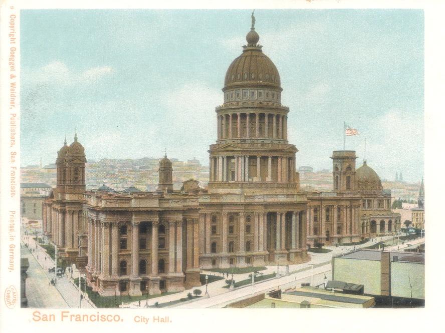 San Francisco Riot Of 1877 Wikipedia