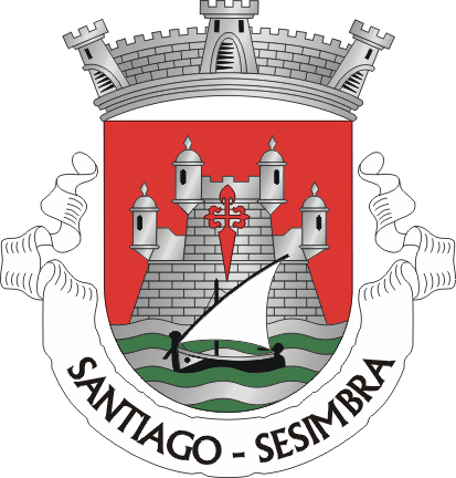 Image:SSB-santiago.png