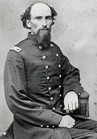 Samuel J. Crawford.jpg