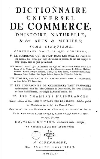 https://upload.wikimedia.org/wikipedia/commons/4/47/Savary_Dictionnaire_Universel_1765.jpg