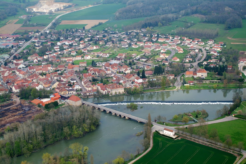Scey-sur-Saône 4.JPG