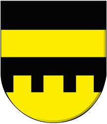 Schellenberg