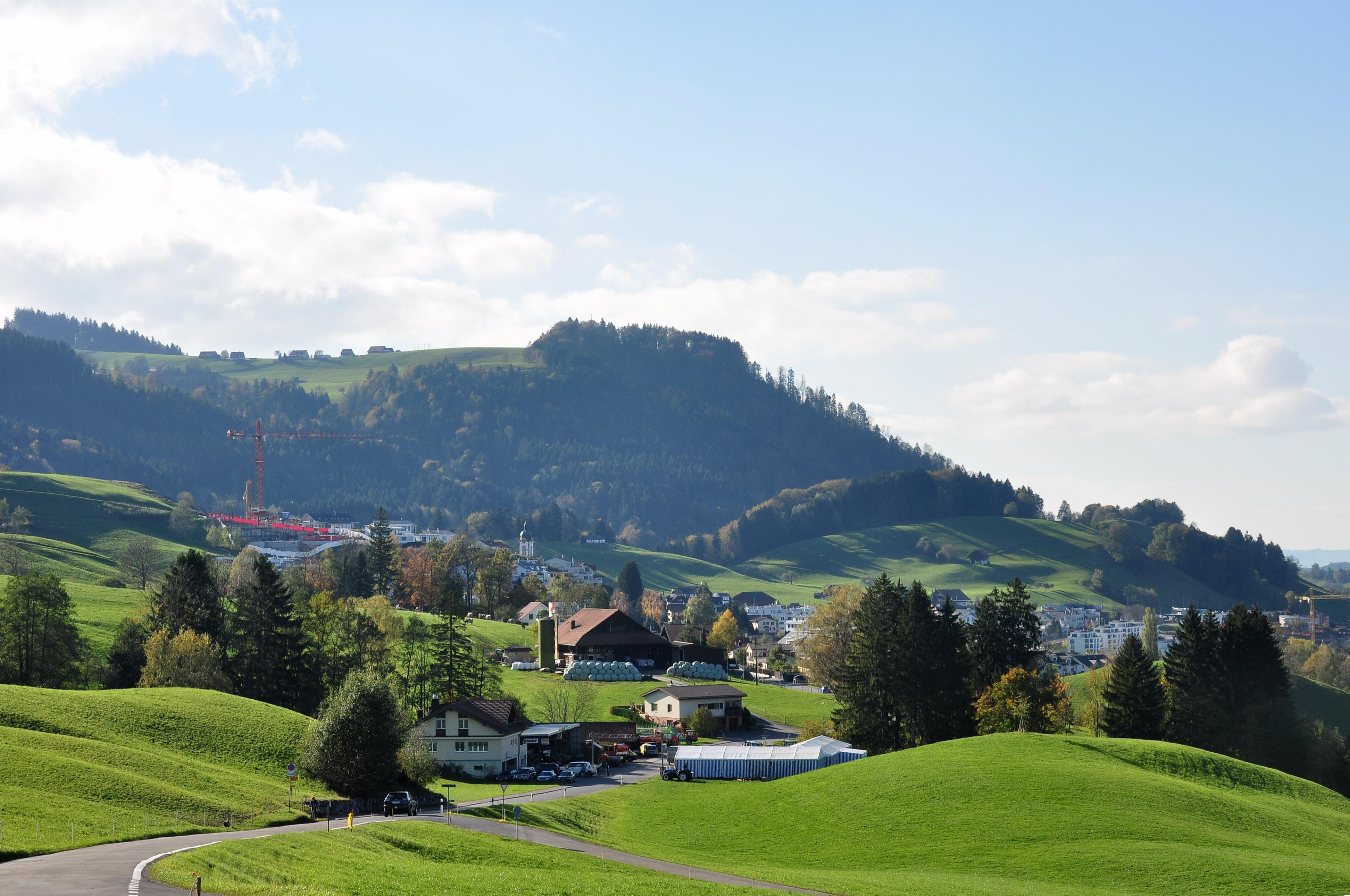 Schindellegi Switzerland  city photo : Original file  3,888 × 2,582 pixels, file size: 1.89 MB, MIME ...