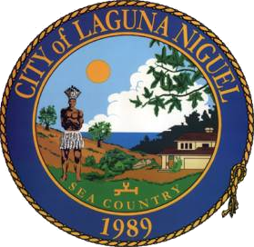 Laguna Niguel CA Wrongful Termination