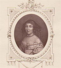 Sebastien Bourdon - Portrait of Catherine Duchemin.jpg