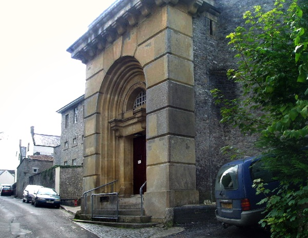 File:Sheptonmalletgaol.jpg
