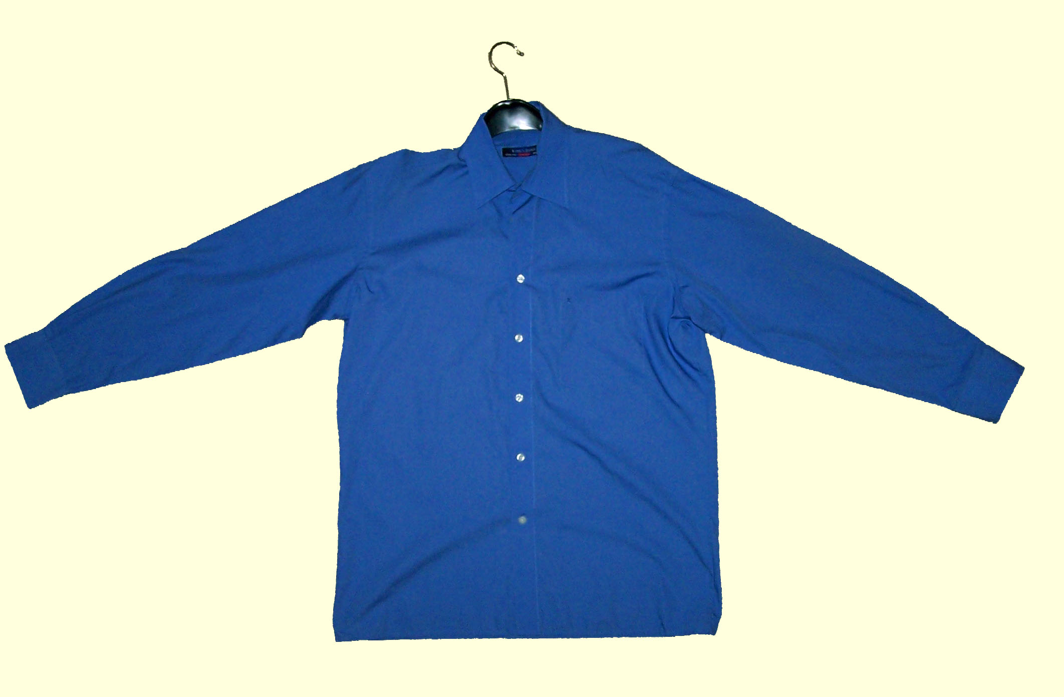 595621590148f9f Рубашка — Википедия