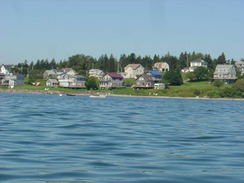 Jonesport, Maine - Wikipedia