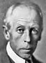 Moderne Sigurd Swane - Wikipedia, den frie encyklopædi ZD-54