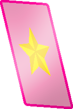 Simple model of a Charter Sakura.png