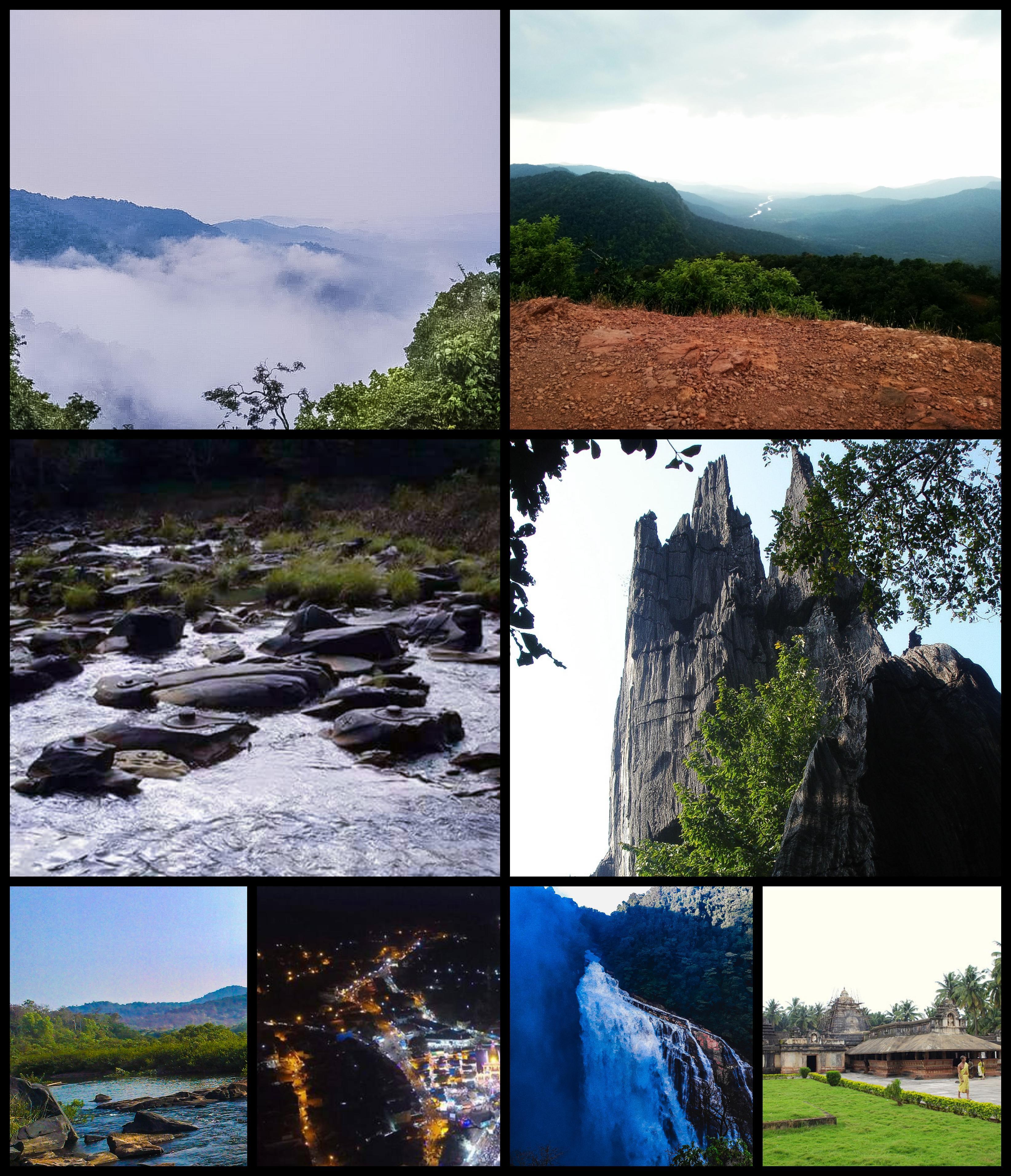 Sirsi, Karnataka - Wikipedia