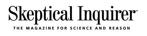 Skeptical Inquirer.jpg