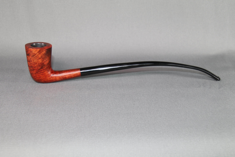 File:Smoking pipe churchwarden jpg - Wikimedia Commons