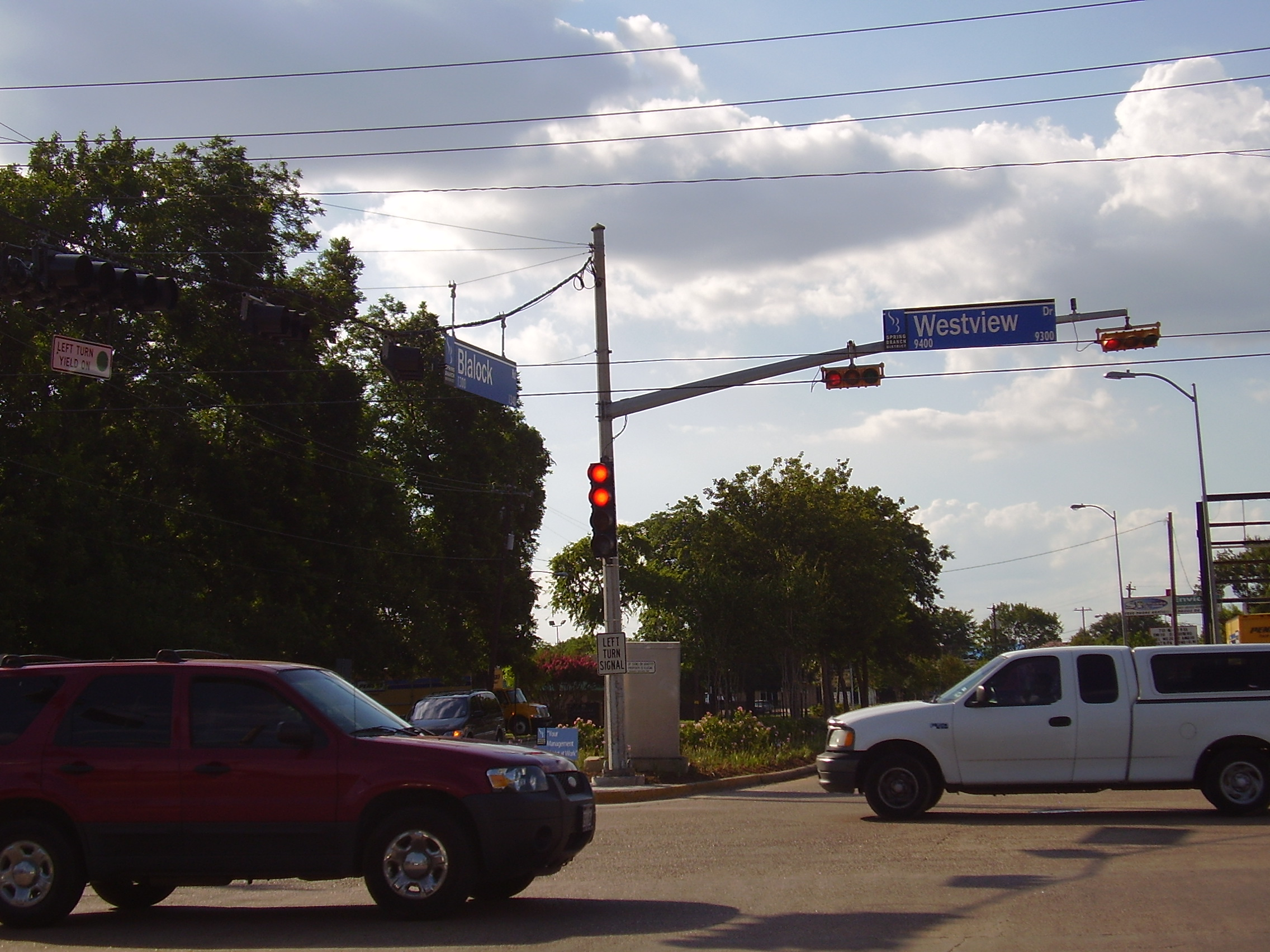 springbranchintersection.jpg