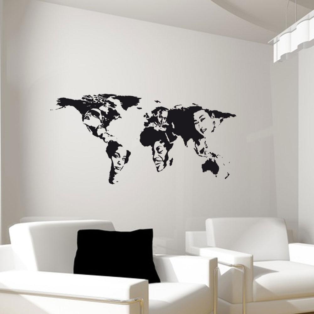 file sticker domitilla wikimedia commons. Black Bedroom Furniture Sets. Home Design Ideas