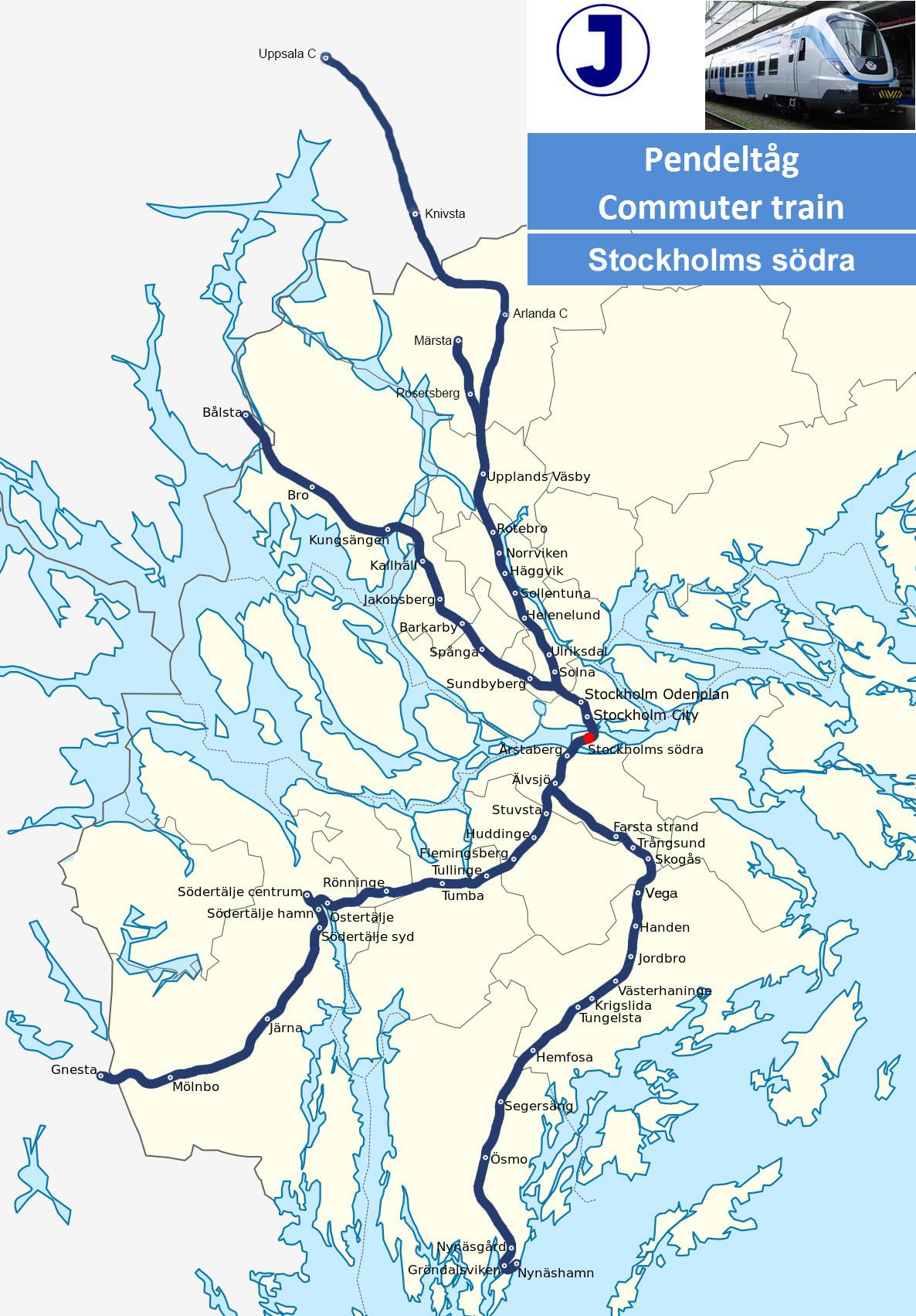 File:Stockholms sodra station map.jpg - Wikimedia Commons