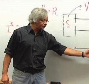 Supriyo Datta American engineer