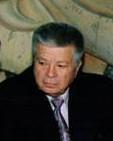 Svyatoslav Fyodorov