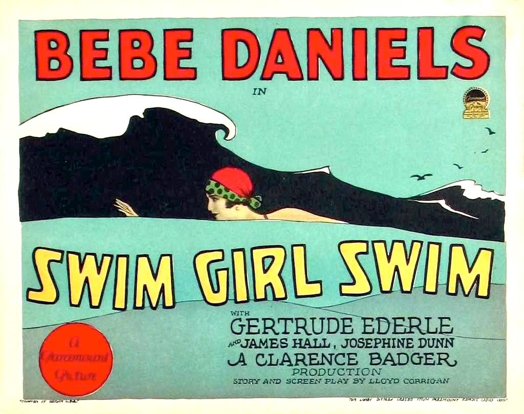 Swim_Girl_Swin_lobby_card.jpg