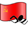 Swimming the Soviet Union.png