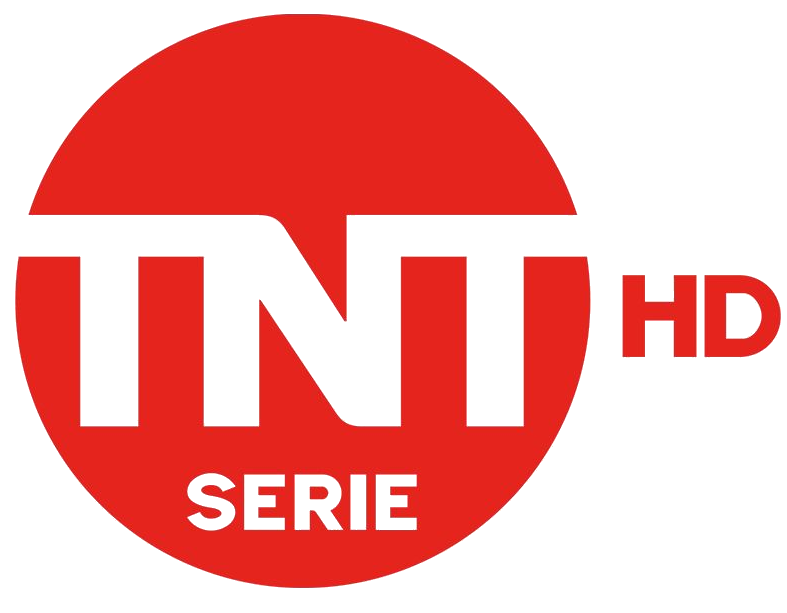 file tnt serie hd logo wikimedia commons. Black Bedroom Furniture Sets. Home Design Ideas