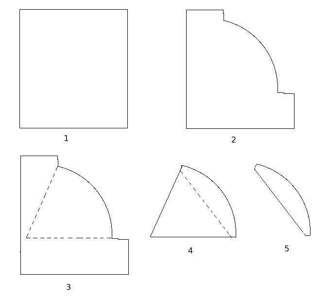 file teardrop hatch template jpg wikimedia commons