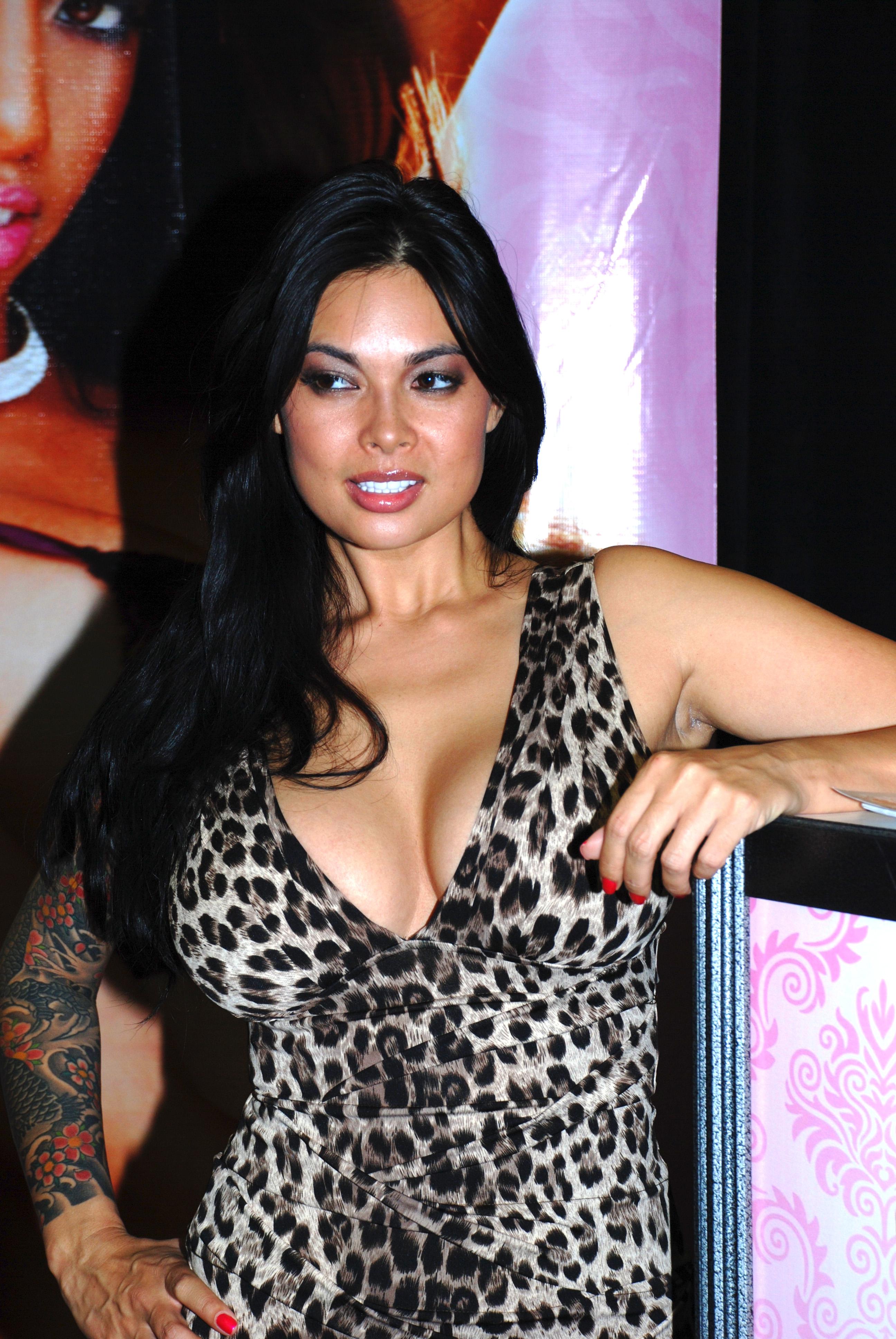 Nataly von midwest amateur | Hot images)