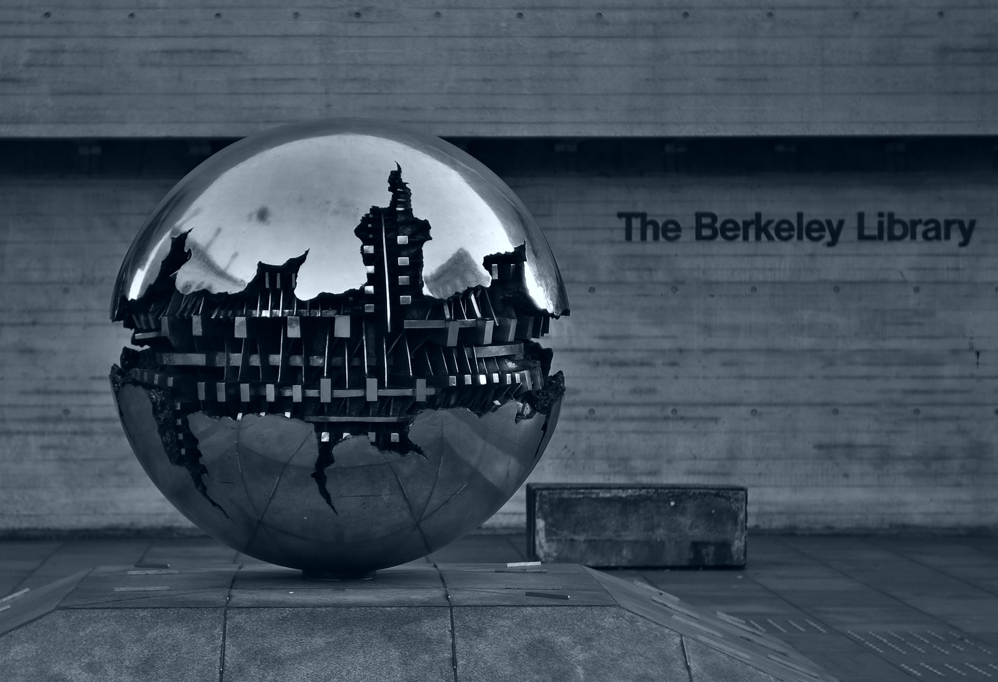 File The Berkeley Library Trinity College Dublin Jpg Wikimedia