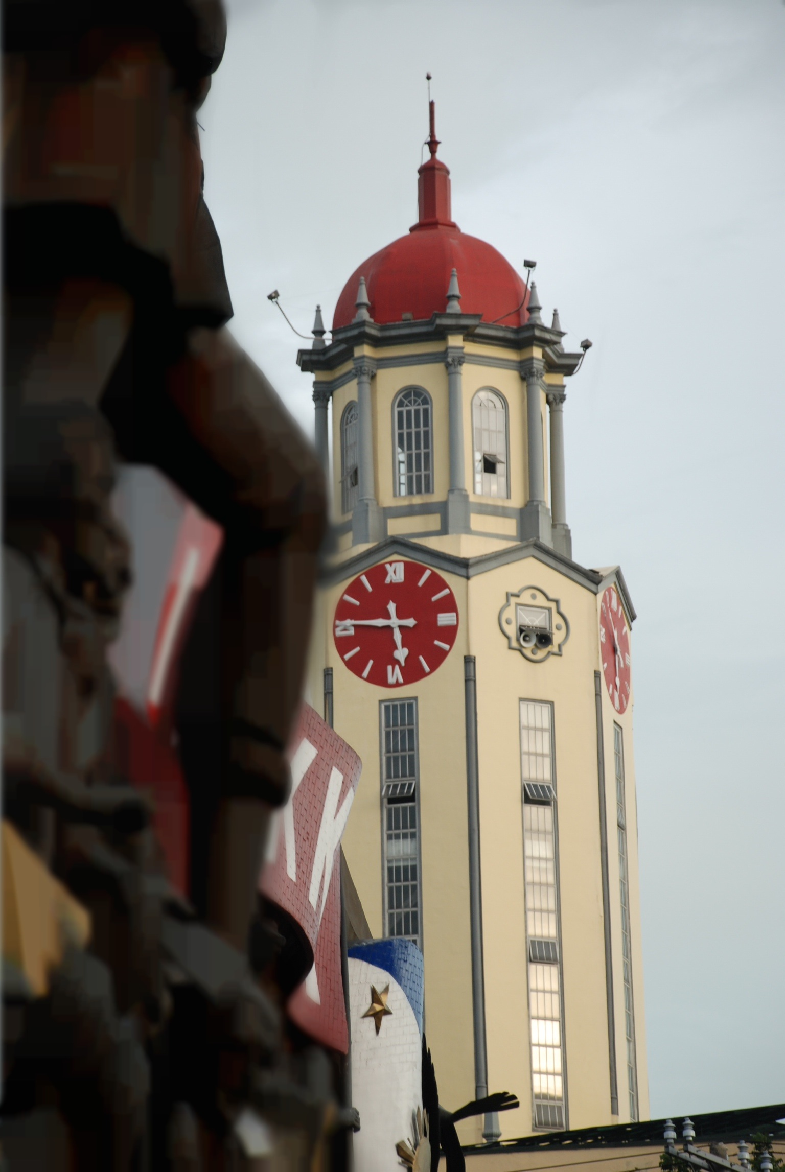 File:The Manila City Hall.JPG