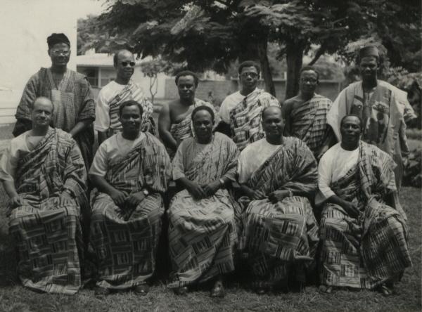 regierung nkrumah � wikipedia
