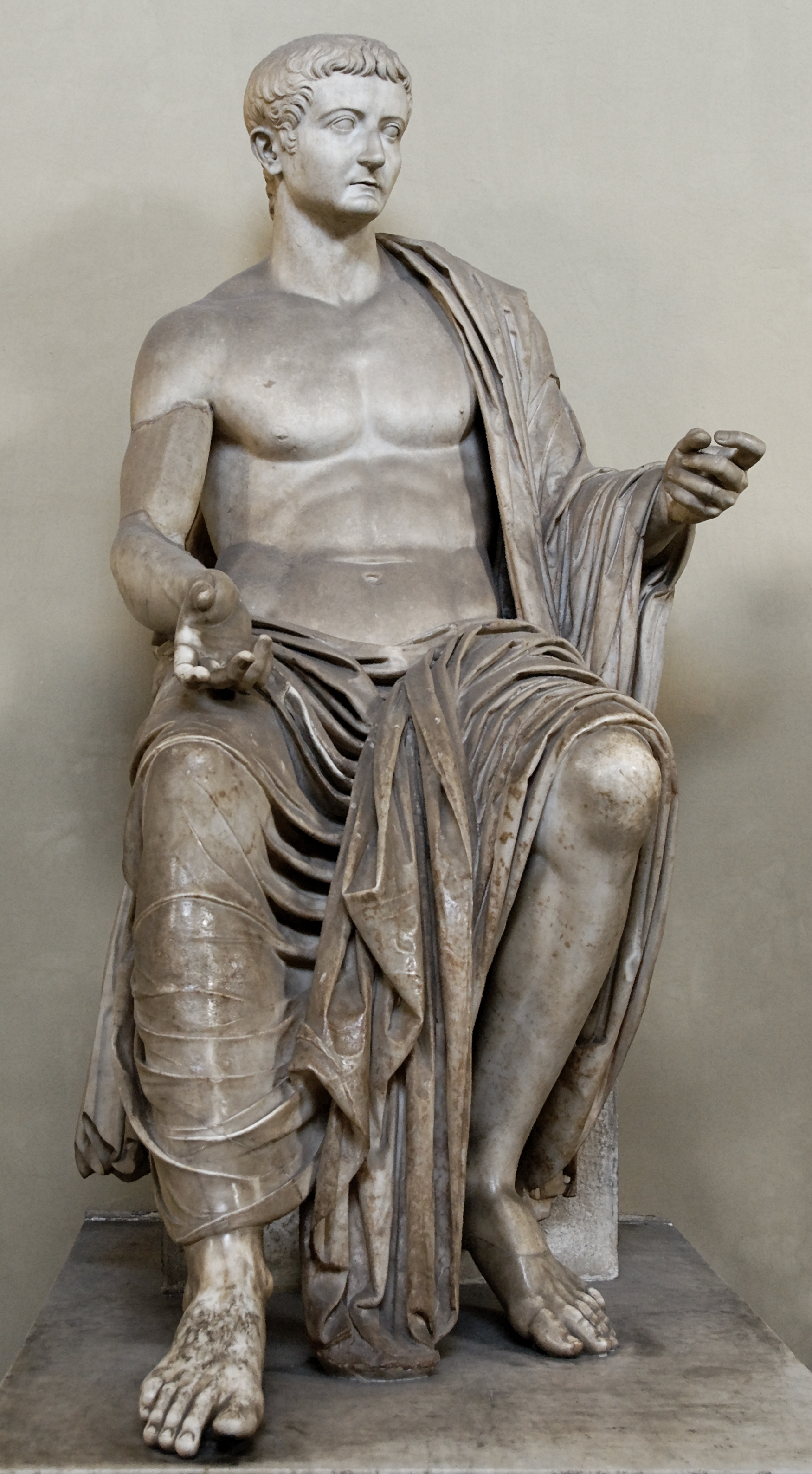 titus livius ab urbe condita versöhnung übersetzung