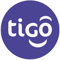 Employment Opportunities at TIGO Tanzania