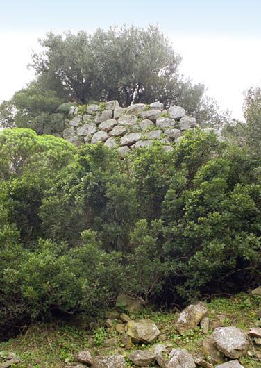 File:Tilibbas torre.jpg