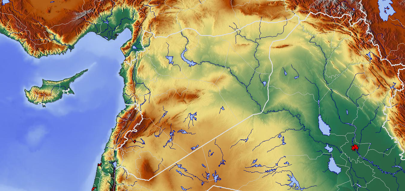 FileTopo Map Syriapng Wikimedia Commons