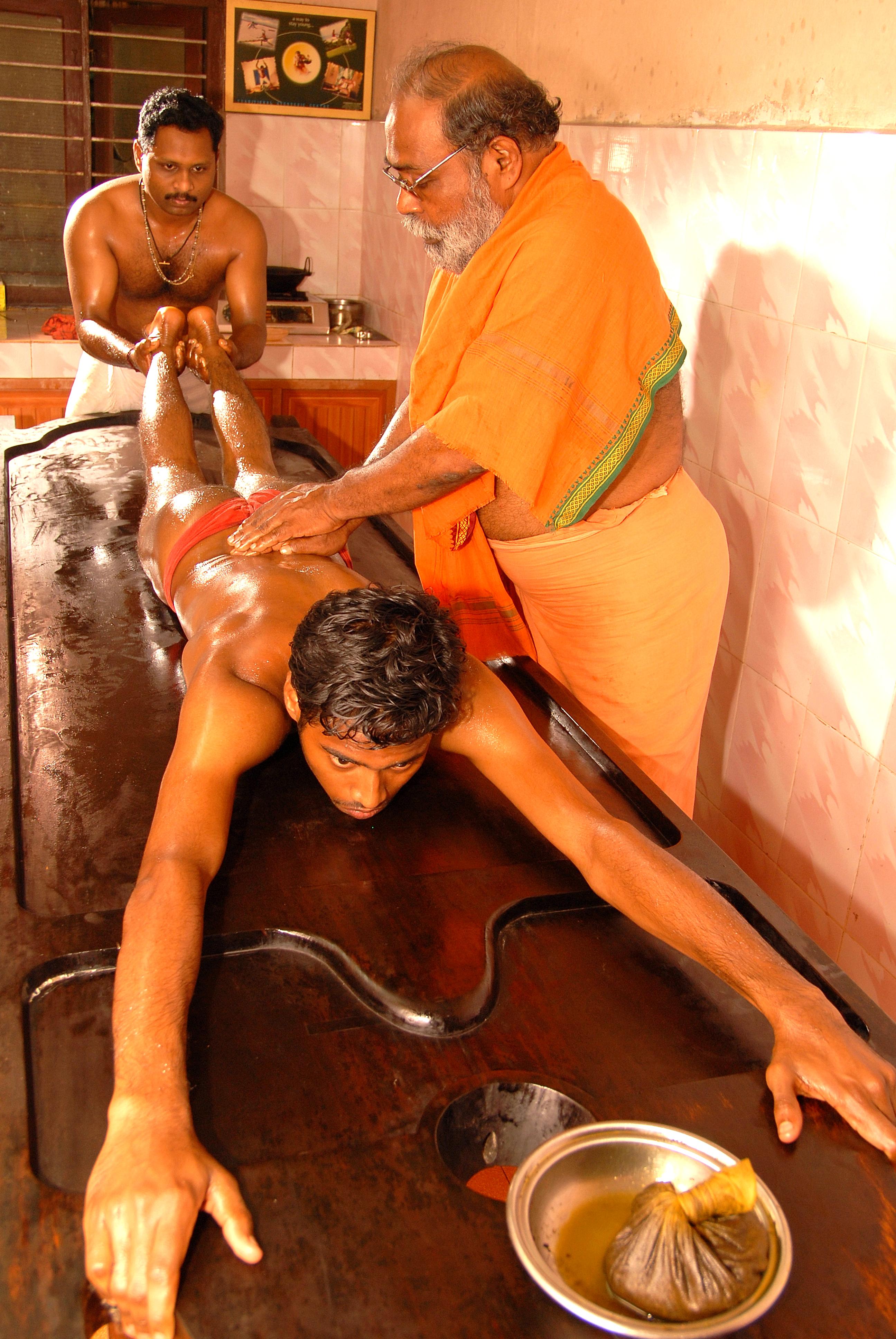 tantra massage wiki skanderborg thai massage