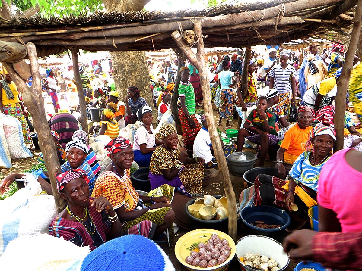 Food Market Food Coupons